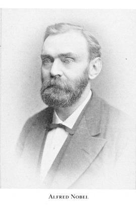 cbb4dd2ac801 Alfred B Nobel