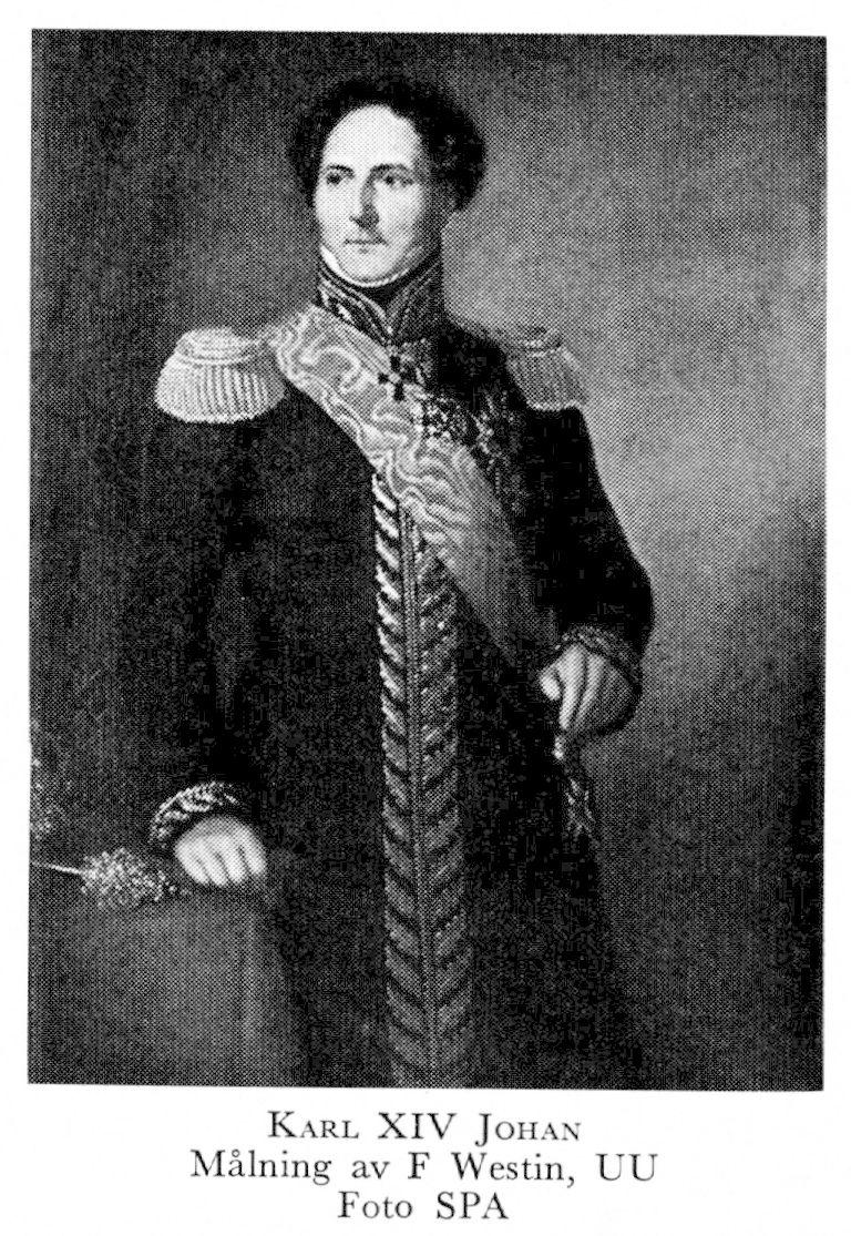 dating tjänster i kungen av Preussen PA