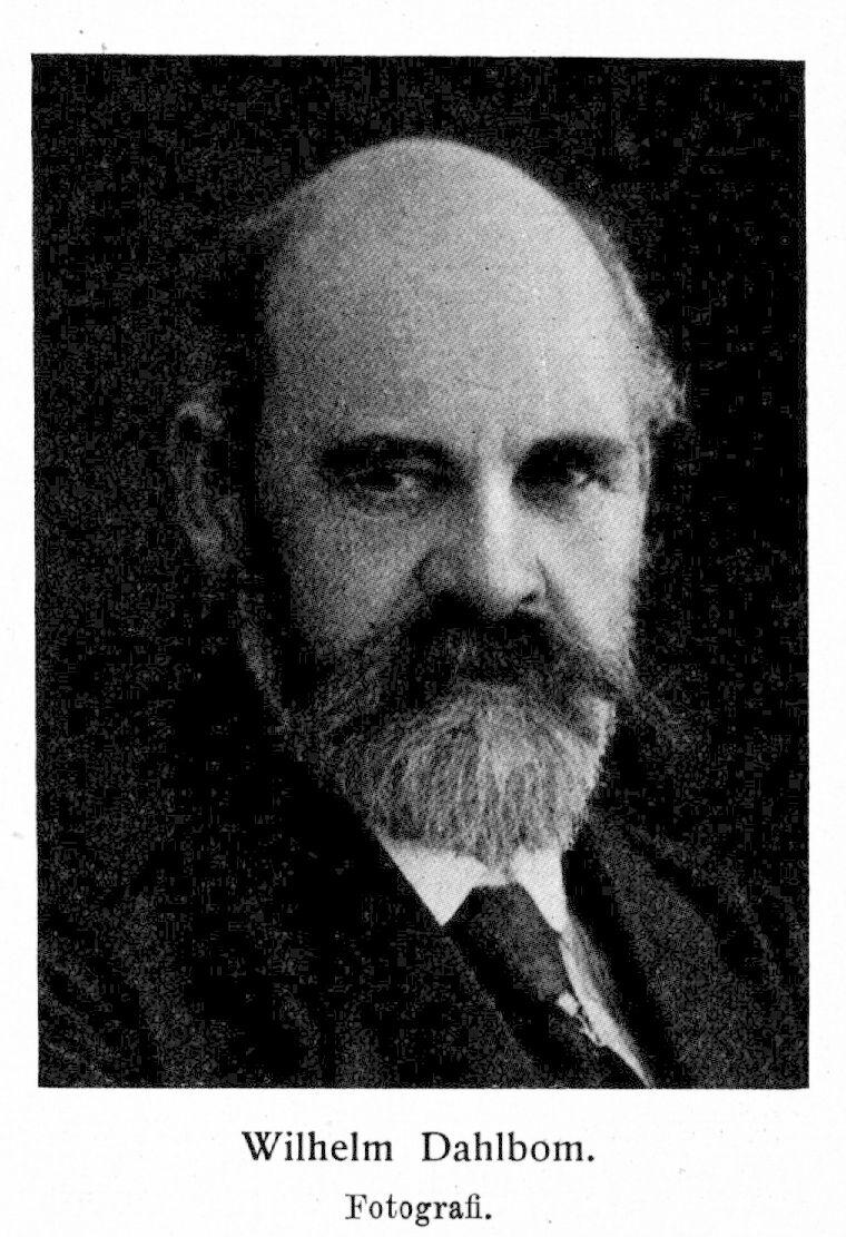 Wilhelm S. Dahlbom - 15797_7_009_00000639_2