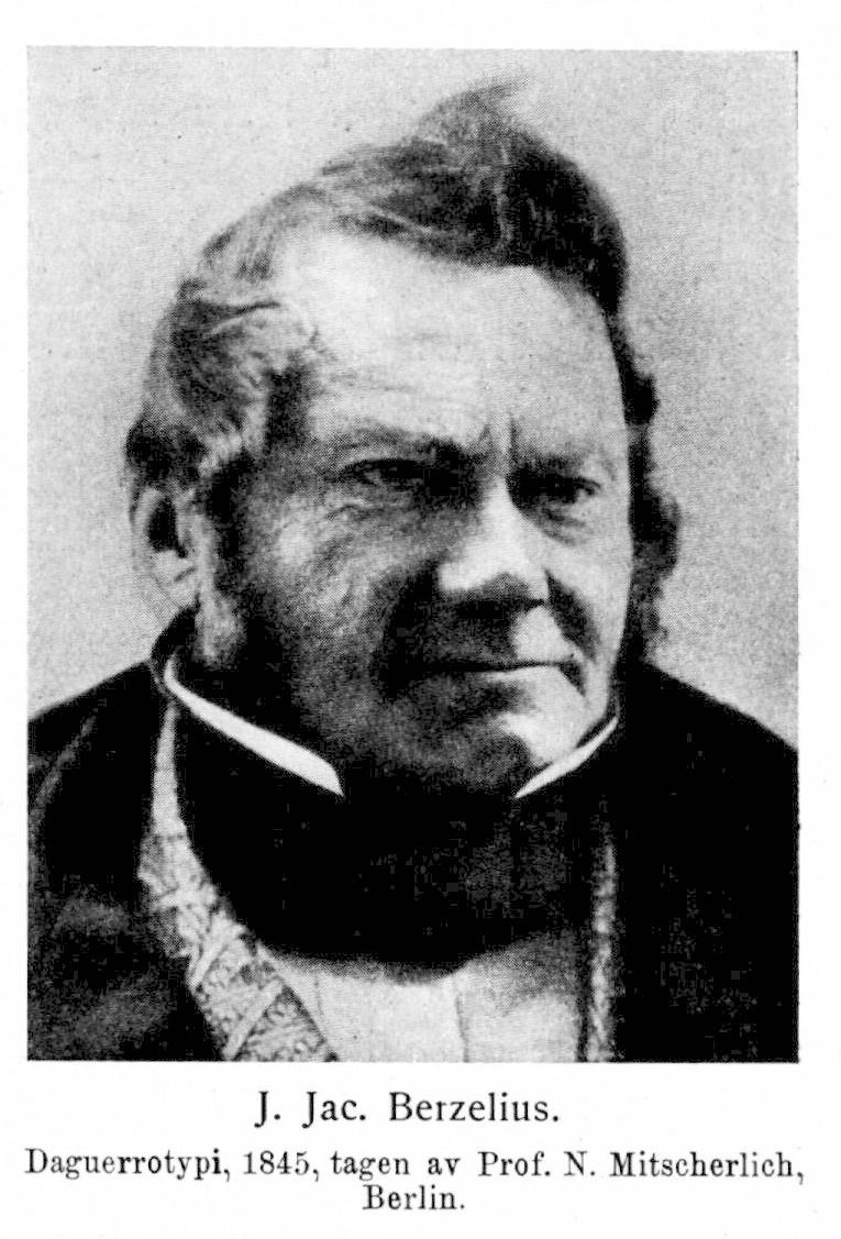 Fredrik berzelius wife sexual dysfunction