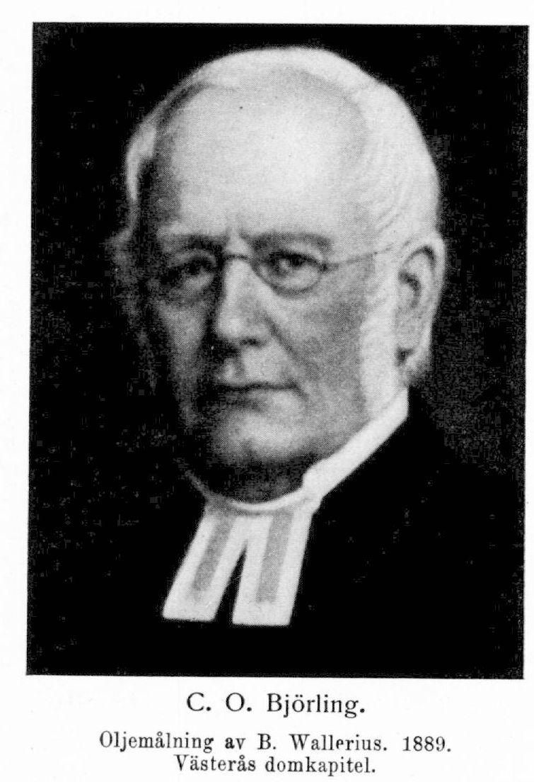 Carl Olof Björling - 18316_7_004_00000622_1