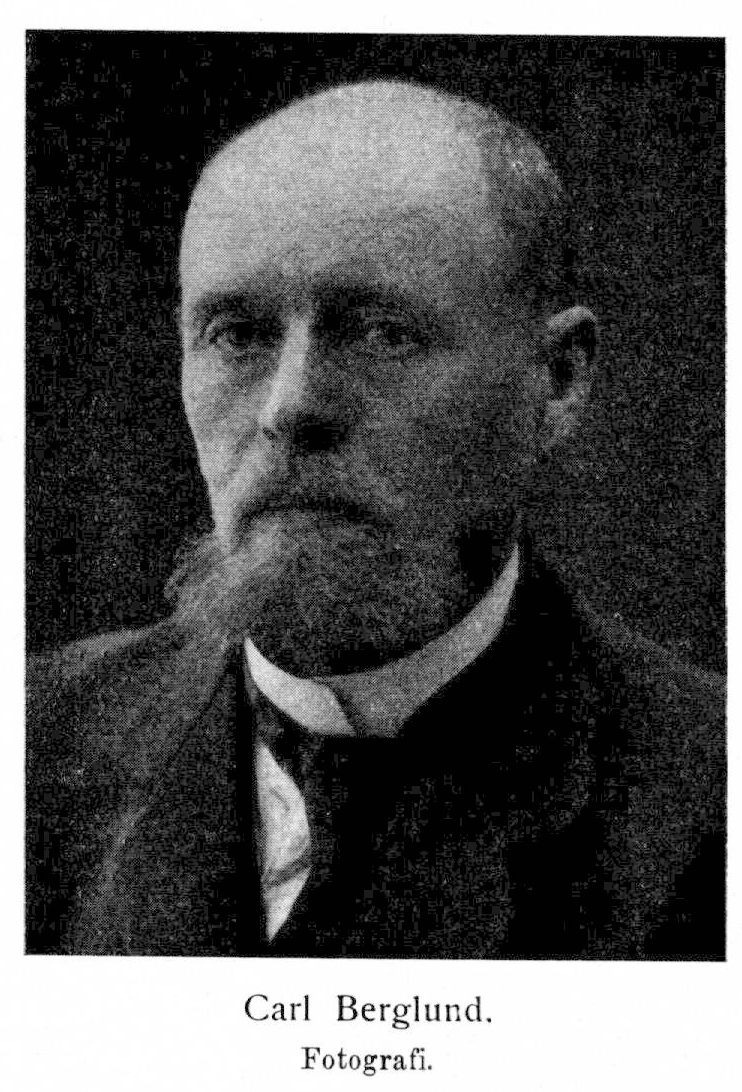 Carl V L Berglund - 18628_7_003_00000587_1