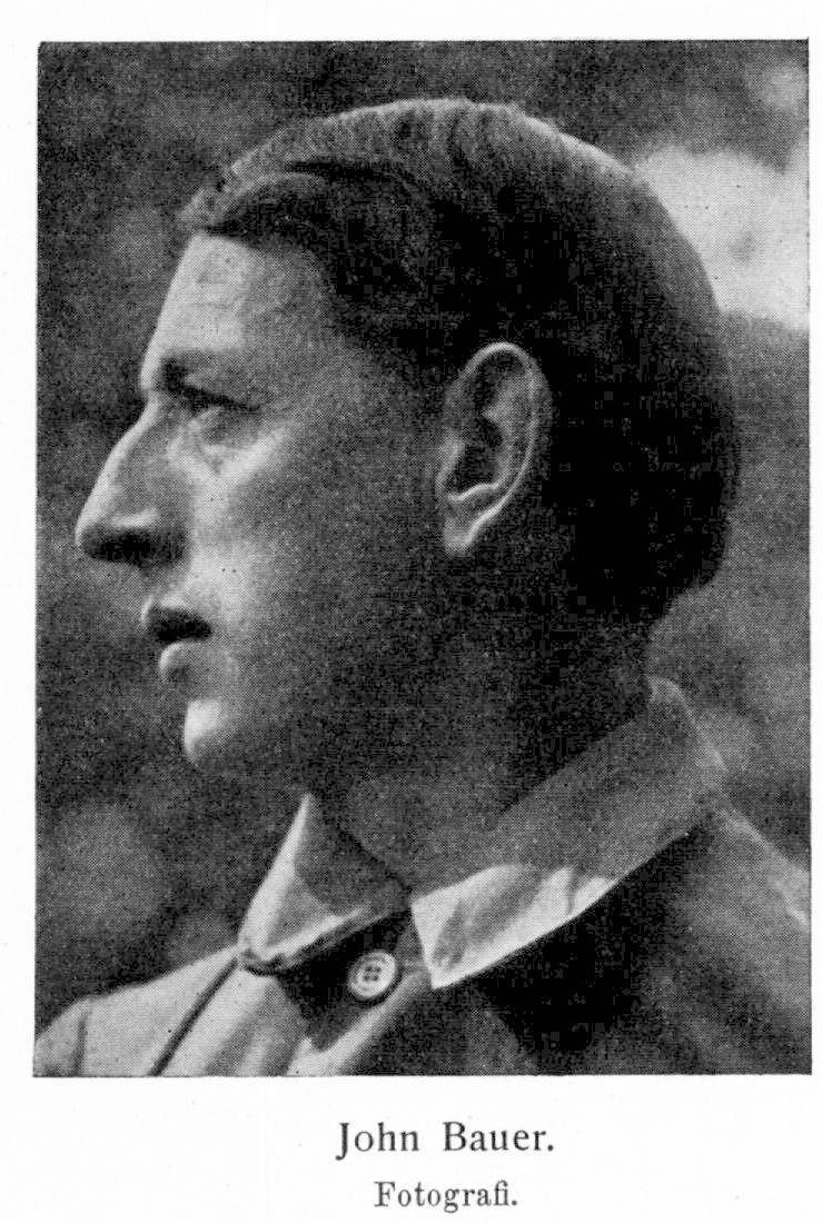 John A Bauer - 19089_7_002_00000784_2