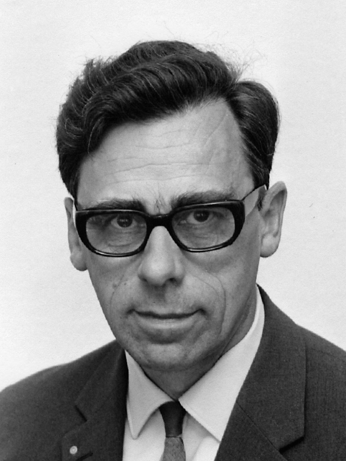 Åke Sundelin (1913–88). Sveriges pressarkiv, RA. - 40e20f50-a16b-4793-bcb3-95008c0f3c42_034_00000252_2