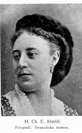 catharina larsson skådespelare