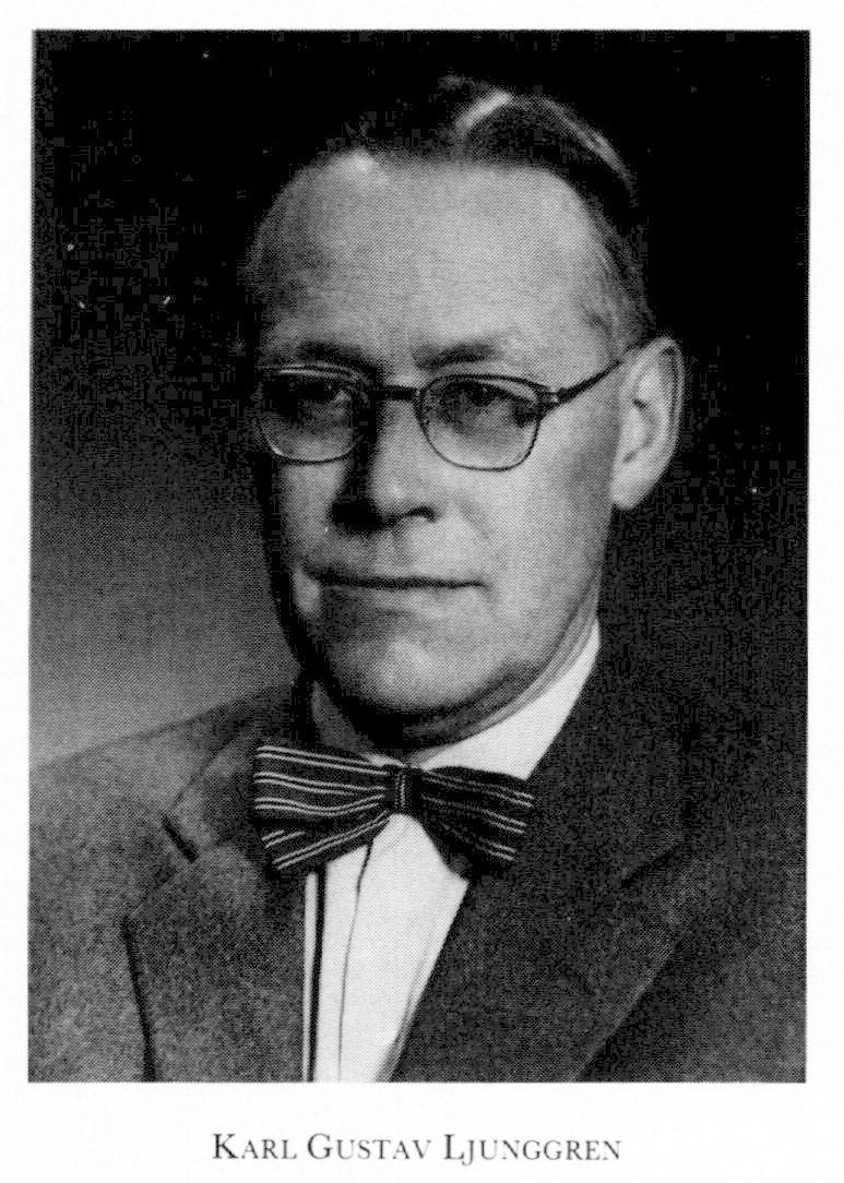 Karl Gustav Ljunggren - 9592_7_024_00000012_0